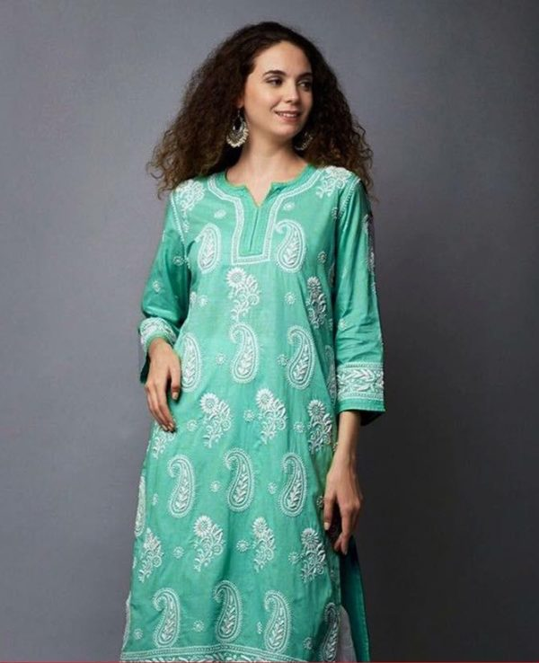 Khaadi Latest Embroidered Winter Marina Collection Replica