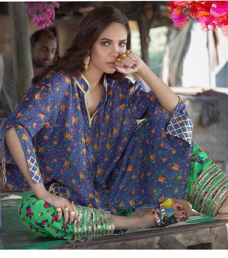 65dac63d4a Sobia nazir latest embroidered lawn master replica