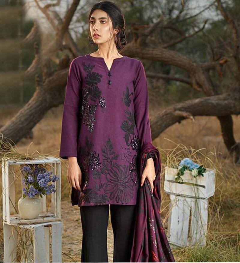 6d598fcd38 Limelight Latest Embroidered Lawn Master Replica 2019