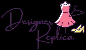Designer Replica Store