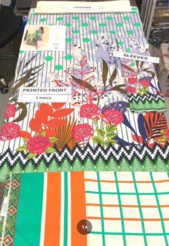 Beechtree Linen Collection Replica 2021